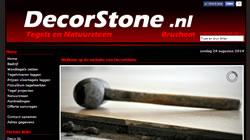 Website decorstone