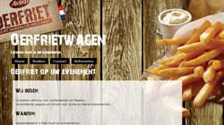 website oerfrietwagen