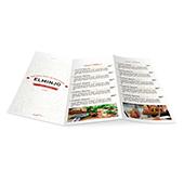 folders-horeca