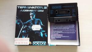 c64 terminator